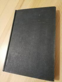 Rudin的数学分析原理 Principles of Mathematical Analysis (International Series in Pure and Applied Mathematics)  数学分析原理