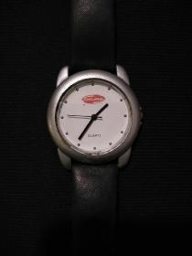 老电子手表。   (当配件卖)