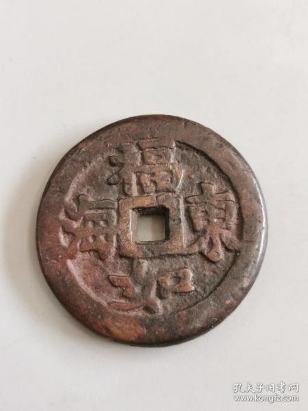古钱币,,,f,,,