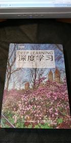 DEEP LEARNING 深度学习