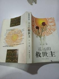 遥远的救世主(中国作家文库)