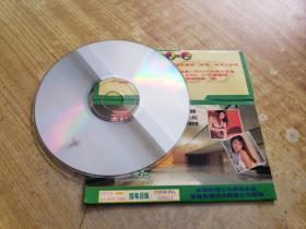 传真之村上丽奈:独自偷欢 VCD(1张光盘)