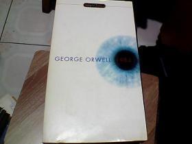 GEORGE ORWELL 1984