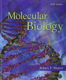 Molecular Biology (scienze)