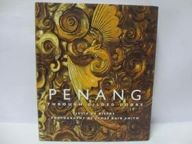 penaing :through gilded books