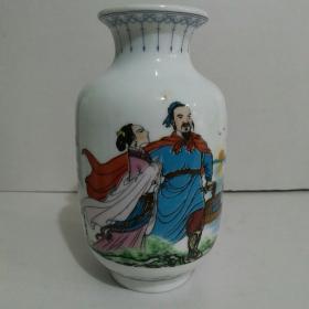 商圣与西施商圣宴酒瓶
