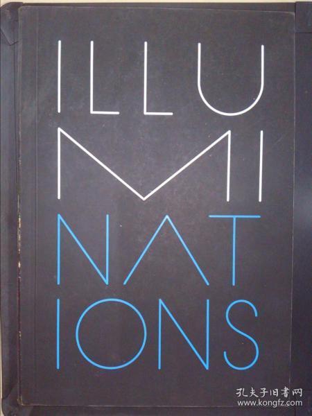 Illuminations(详见图)