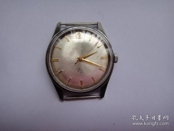 上海牌-611