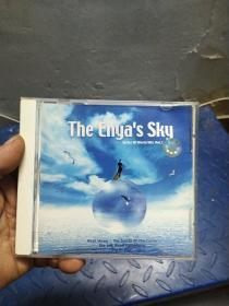 cd发烧天碟