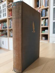 1929版的奥斯卡王尔德的童话故事集 The Fisherman and His Soul and Other Fairy Tales 包含快乐王子、自私的巨人、夜莺与玫瑰、渔夫与他的灵魂、年轻的国王、星孩、公主的生日七个童话故事,优雅、伤感、语言优美。