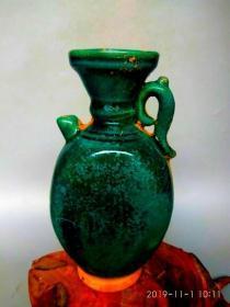 古玩杂相收藏多年的壶古玩r