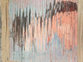 11-15 11-15   苏新平-----中央美术学院版画系,获得硕士学位,并留校任教。现为中央美术学院院长、教授。