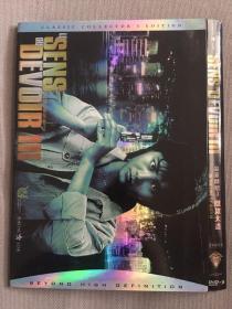 香港电影 dvd 皇家师姐