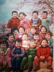 山西省民间文学集成----大同市--【右玉县民间故事歌谣谚语集成】--供欣赏---虒人荣誉珍藏