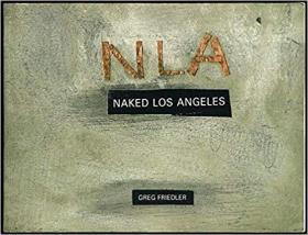 Naked Los Angeles