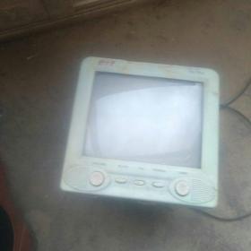 90年代小电视(正常播放)