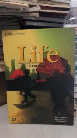 Life Elementary  Paul Dummett  John Hughes   Helen Stephenson  9781133315698