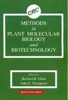 Methods in Plant Molecular Biology and Biotechnology