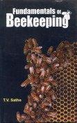 Fundamentals of Beekeeping