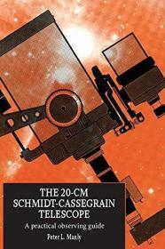 The 20-Cm Schmidt-Cassegrain Telescope