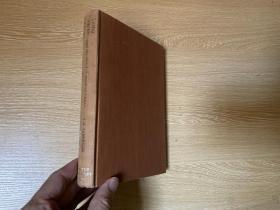 Liang Chi-chao and the mind of modern China  列文森《梁启超与近代中国的心灵》,(《儒教中国及其现代命运》作者)成名作,著名汉学家,布面精装,1959年老版书