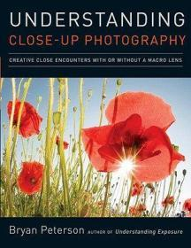 了解特写摄影 Understanding Close-Up Photography