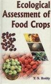 Ecological Assessment of Food Crops