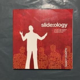 Slide:ology   The Art And Science Of Creating Great Presentations