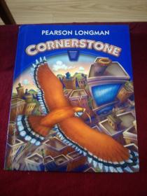 PEARSON LONGMAN CORNERSTONE 5