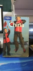 Lonely Planet China       Damian Harper;Andrew Burke;Julie Grundvig       Lonely Planet Publications       9781740599153