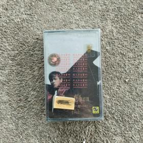 【全新未拆磁带】JAY 周杰伦 十一月的肖邦专辑磁带《逆鳞、蓝色风暴、黑色毛衣、发如雪、四面楚歌、漂移、浪漫手机、逆鳞、枫、麦芽糖、珊瑚海、一路向北》周杰伦磁带