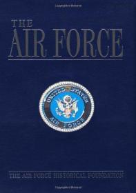 The Air Force (U.S. Military Series)