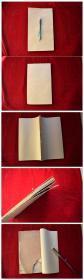 百兽集说图考【清光绪二十五年(1899)上海美华书馆摆印本。分为四手类、手为翅类、袋兽类等十科。有大量图版,铜版印制。刻印细腻、清晰,毫发毕现。】