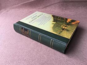 Complete Illustrated Sherlock Holmes / 福尔摩斯探案全集:夏洛克·福尔摩斯历险记 / 福尔摩斯东方探案 / 巴斯克维尔的猎犬 / 恐怖谷 / 福尔摩斯探案集和回忆录 / 福尔摩斯归来记 / 最后致意 / 血字的研究 / 四签名(英语 精装 插图)