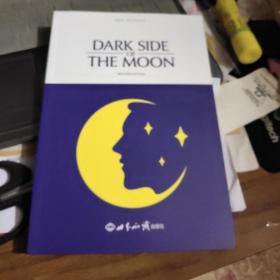 dark side of the moon【英文版】
