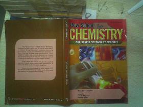 new school chemistry