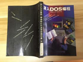 深入DOS编程