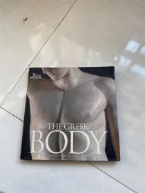 The Greek Body