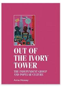 Out of the Ivory Tower: The Independent