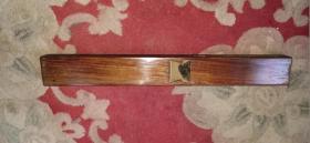 黄花梨刨子、老家具改件