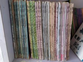 猫眼三姐妹 第1卷,第2卷,第3卷,第4卷,第5卷,第6卷,第7卷大量散出