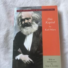 Das Kapital, Gateway Edition:A Critique of Political Economy
