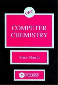 Computer Chemistry