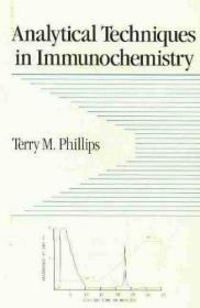 Analytical Techniques In Immunochemistry - Biochemistry And Clinical Applications