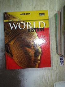 World History 世界历史