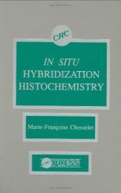 In Situ Hybridization Histochemistry