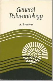 General Paleontology