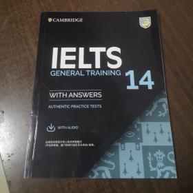 IELTS14