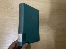 (初版)Sweet Cork of Thee    吉宾斯(Robert Gibbings)《你,甜蜜的科克》,漂亮木刻插图, 董桥:老天爷,Eric Gill和Robert Gibbings 和Russell Flint和John Buckland Wright画插图的旧版书跟我没缘我认了。布面精装,1951年老版书