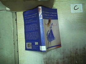 Alices Adventures in Wonderland & Through the Looking-Glass 爱丽丝在仙境中的冒险&透过镜子(8)